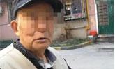 男子长期给90岁外公叫外卖,老人看到订单后才知是外孙