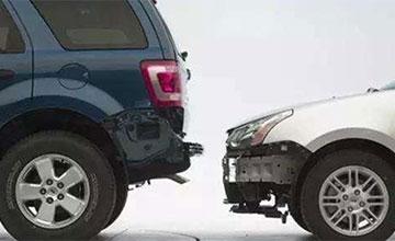 死亡率竟相差50%!SUV和轿车谁更安全?