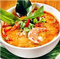 泰国人只认这锅汤