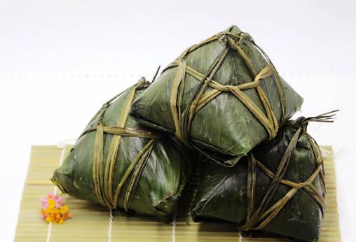 七道特色美食品尝舌尖上的七星肇庆(图1)