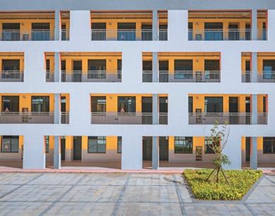 青岛公布中考自主招生实施方案 所涉学校扩大至19所