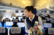 """""""12326""""民航服务质量监督电话正式启用"""