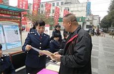 消费者权益保护日 陕西消协发布2019十大消费提示