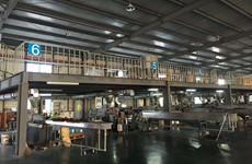 西安将培育一批硬科技产业服务机构支撑产业发展