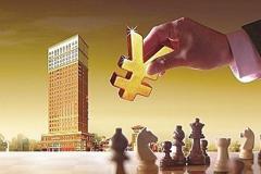 1-2月江西经济成绩单出炉 全省亿元以上施工项目3556个