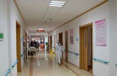 陕西在53家医院开展现代医院管理制度省级试点工作