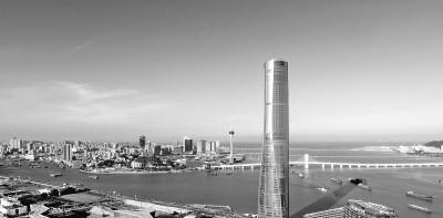 珠海:深化珠澳合作 奋力打造粤港澳大湾区重要门户枢纽