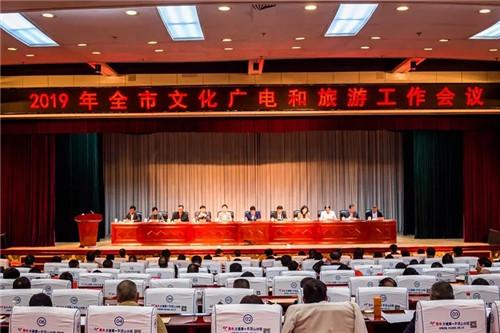 http://www.znhjo.tw/shumaguangdian/356039.html