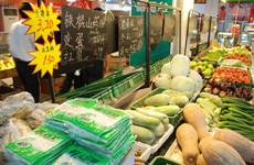 陕西省加大农产品营销力度 持续深入推进品牌强农工作