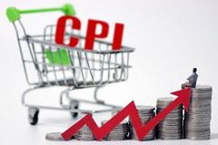 3月份江西CPI同比上涨2.6%