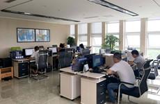 陕西企业融资成本继续降低 居民就业感受创近一年最高