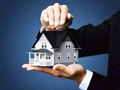 置業指南:這些房子無法辦理房產證