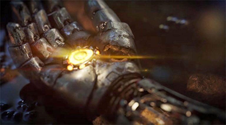 SE将推出《复仇者联盟》游戏?E3电玩展或许能得到最新消息
