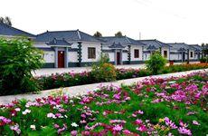 《西安市乡村振兴战略实施规划(2018—2022年)》印发