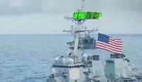 朝鲜制成攻美核弹即开战,美军秘练地面战!