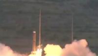 俄军核战力部署三驾马车,足以应对美国挑衅!
