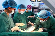 陕西省今明两年计划培训心血管医生4550人次