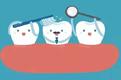 专家:乳牙保护需注意