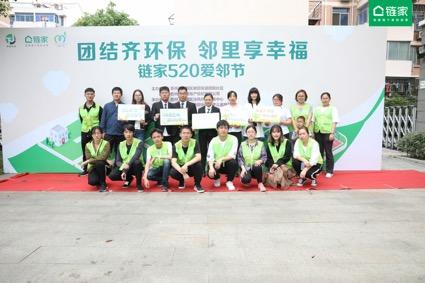 http://www.hjw123.com/huanjingyaowen/25061.html