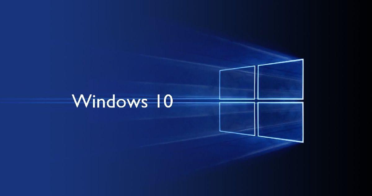 Windows 10开始推送1903版本更新 玩游戏有惊喜宁缺毋滥的繁体字