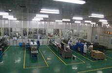 陕西首次对化妆品生产企业进行质量信用等级评定
