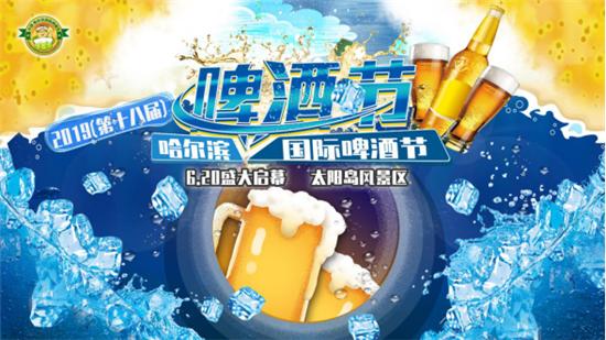 http://www.weixinrensheng.com/meishi/339196.html