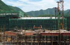 陕西印发通知 开展住建领域安全生产隐患大排查