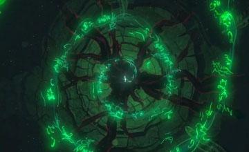 E3 2019 任天堂:巫师3登陆Switch 塞尔达旷野之息续作