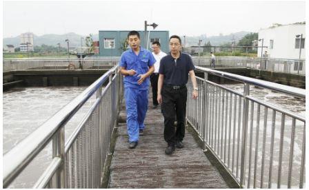 http://www.hjw123.com/huanbaochanye/27902.html