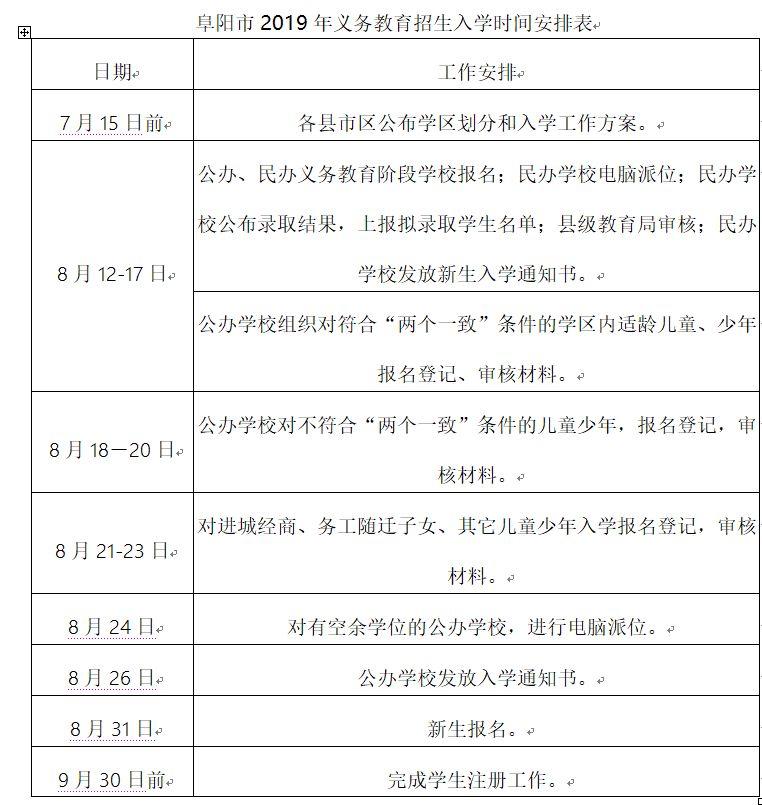 http://www.weixinrensheng.com/jiaoyu/344957.html