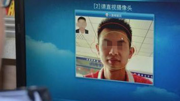 http://www.ahxinwen.com.cn/anhuifangchan/45712.html