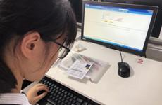 陕报考公安院校公安专业考生今日中午12时前填报志愿