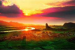 江西旅游产业实施三年行动计划 力争2021年收入达1.2万亿元