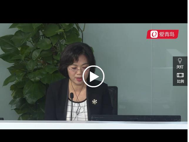 青岛实验初中李沧分校年底开建,4所幼儿园启用