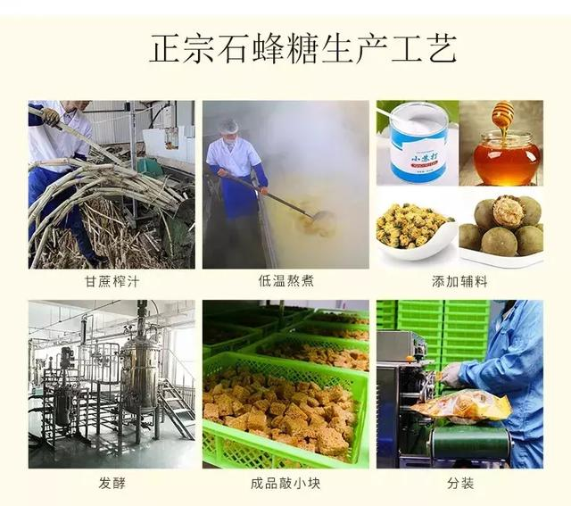 http://www.ysj98.com/caijing/1440393.html