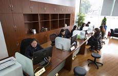 陕西成为西北地区律师人数率先超过万人省份