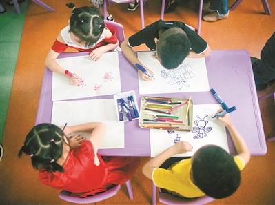 """广州:孤儿成年可享5年安置补贴  """"class="""