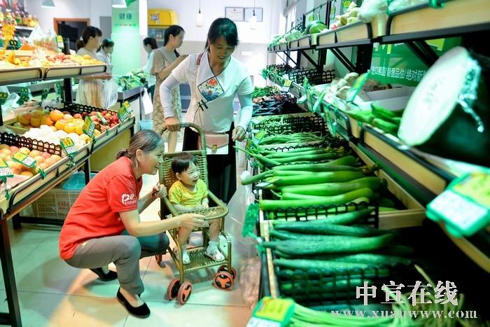 http://www.ahxinwen.com.cn/kejizhishi/51746.html