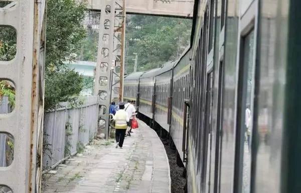 http://www.weixinrensheng.com/lvyou/455148.html