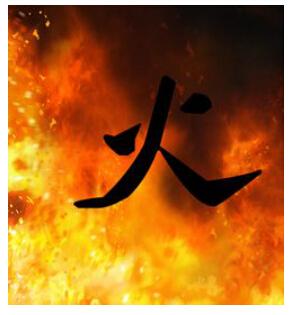 http://www.baudeandds.com/caijing/715972.html