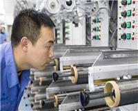 广东专业技术人才达636万 规模结构质量均提升