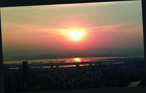 江苏持续晴热37℃+ 人工增雨?不是想下就能下的