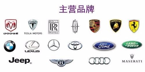 logo 标识 标志 设计 图标 500_251