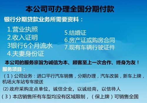 84234_news_1495521865310.jpg