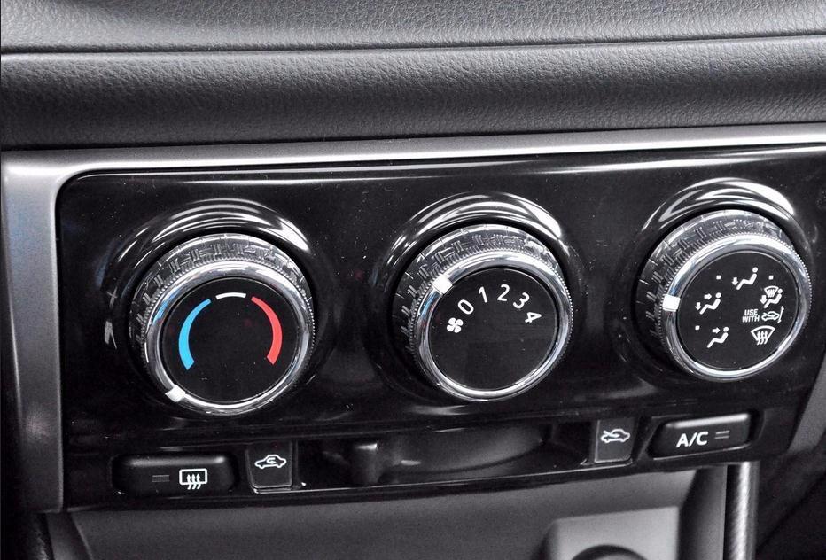 丰田威驰自动挡最低价格2017款北京最新优惠