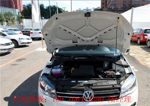 其中,1.4L发动机的最大功率-大众捷达多少钱有优惠吗裸车报价