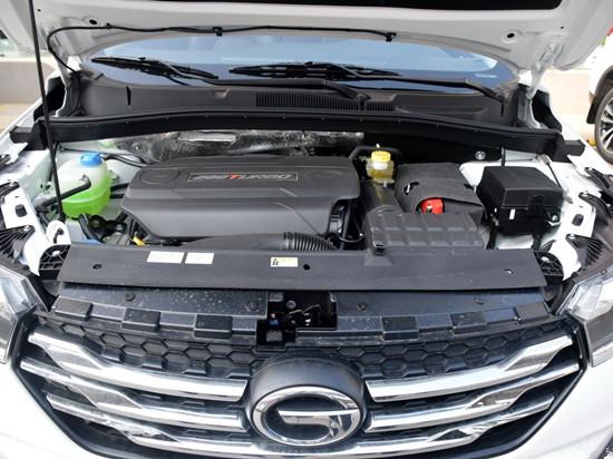 2017款传祺GS4裸车超低价限时促销活动(销售热线:181-0108-5654)刘泽