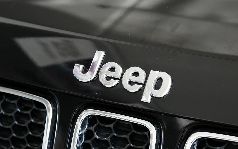 jeep指南者最低优惠多盛夏火爆降价