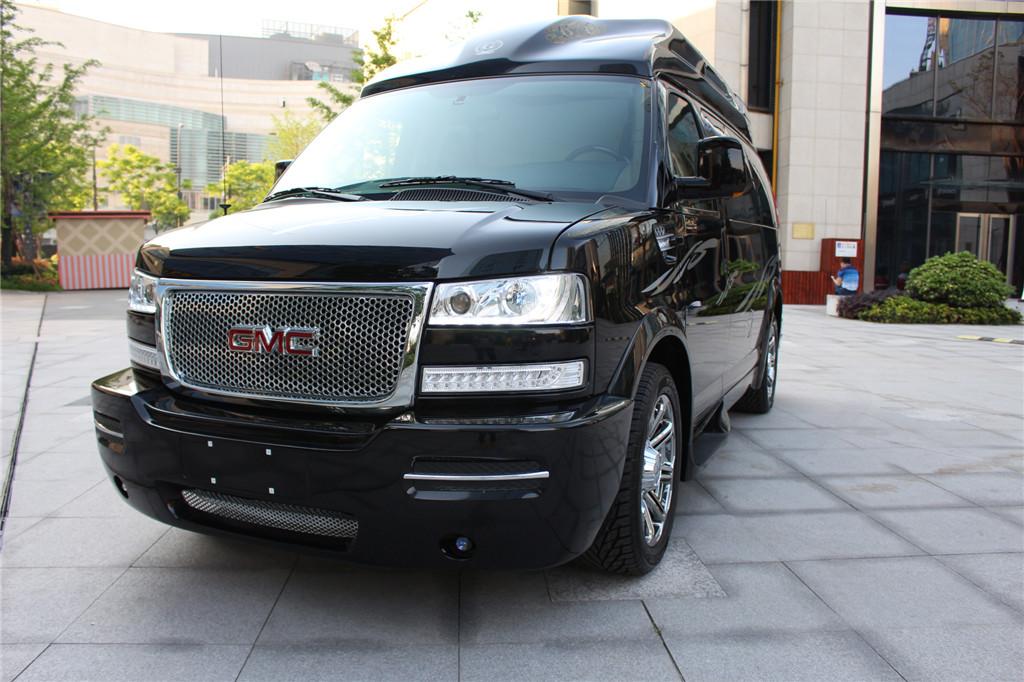 美国进口gnc高端商务房车配置价格图片15088779054