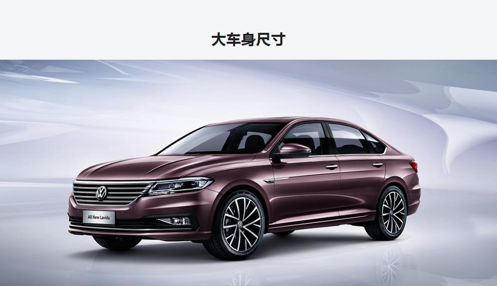 http://www.carsdodo.com/xingyedongtai/360905.html